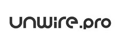 Unwire Pro